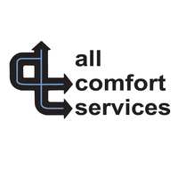________AllComfortServices