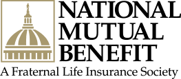 _______NationalMutualBenefit