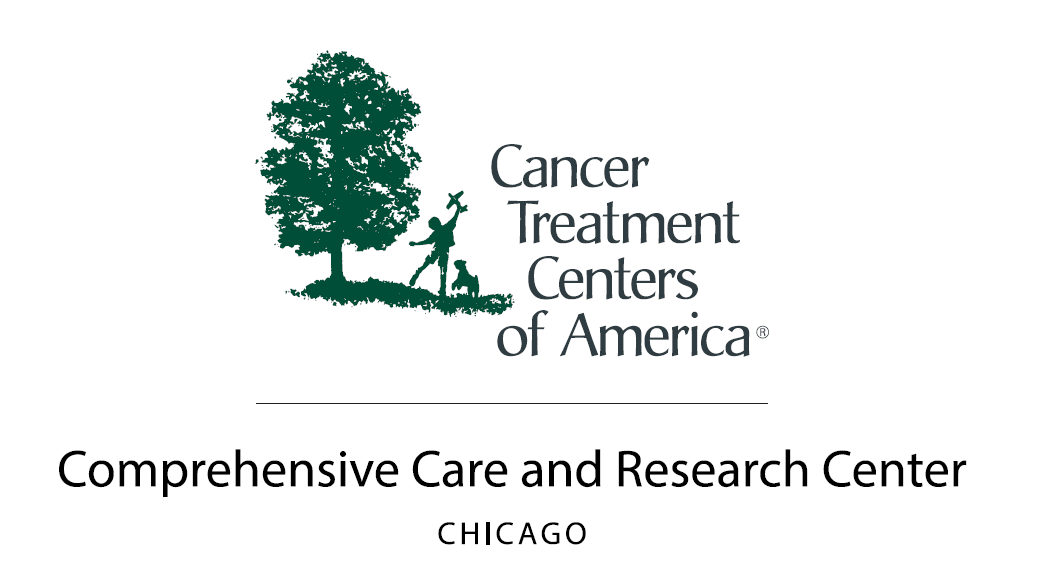 CTCA - Cancer Treatment Centers of America